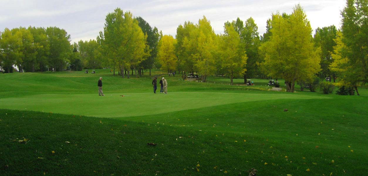 nanton-golf-club-01