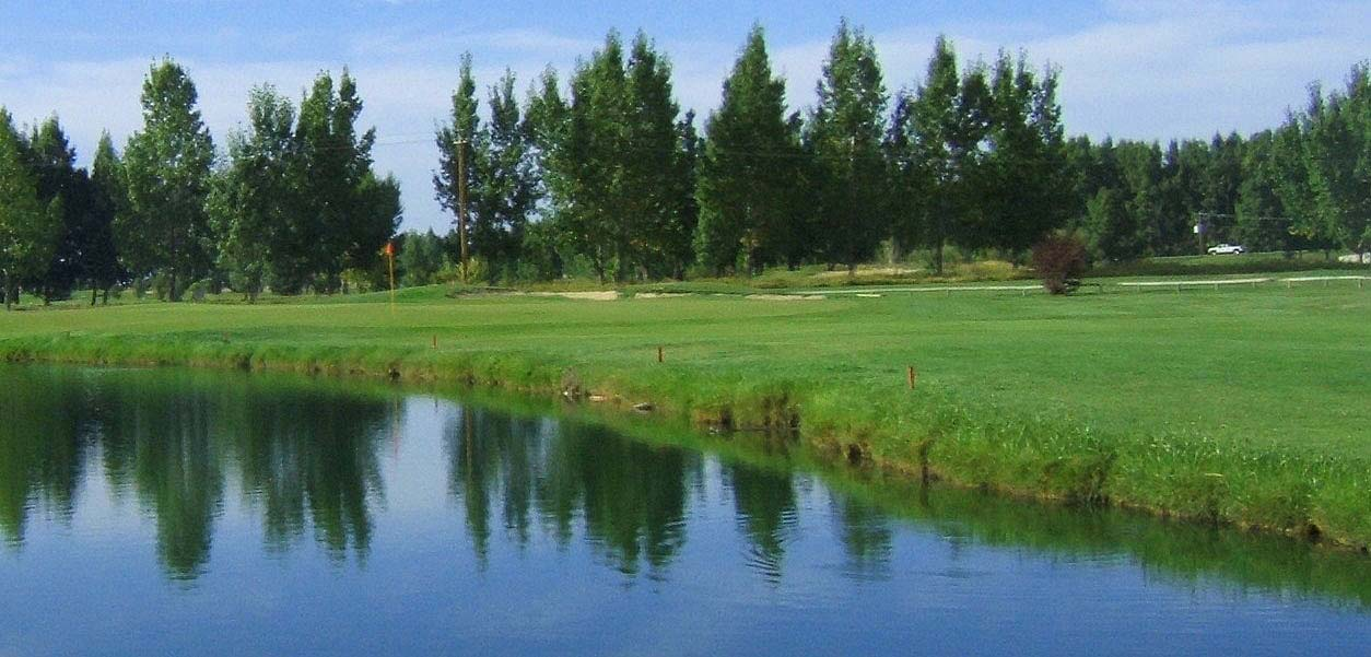 nanton-golf-club-02