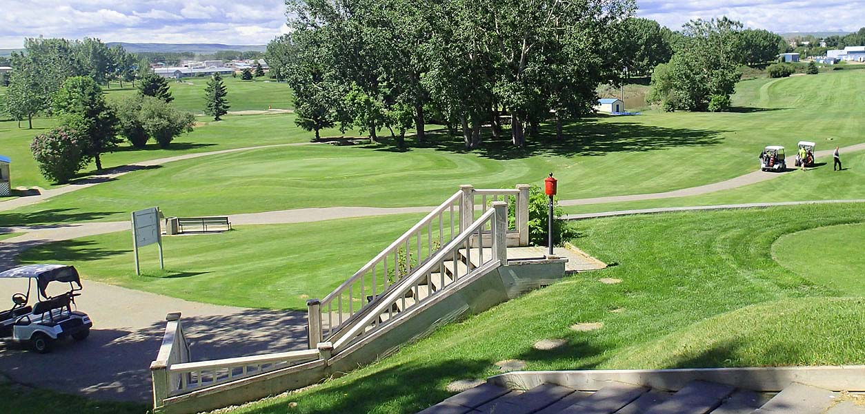 nanton-golf-club-03