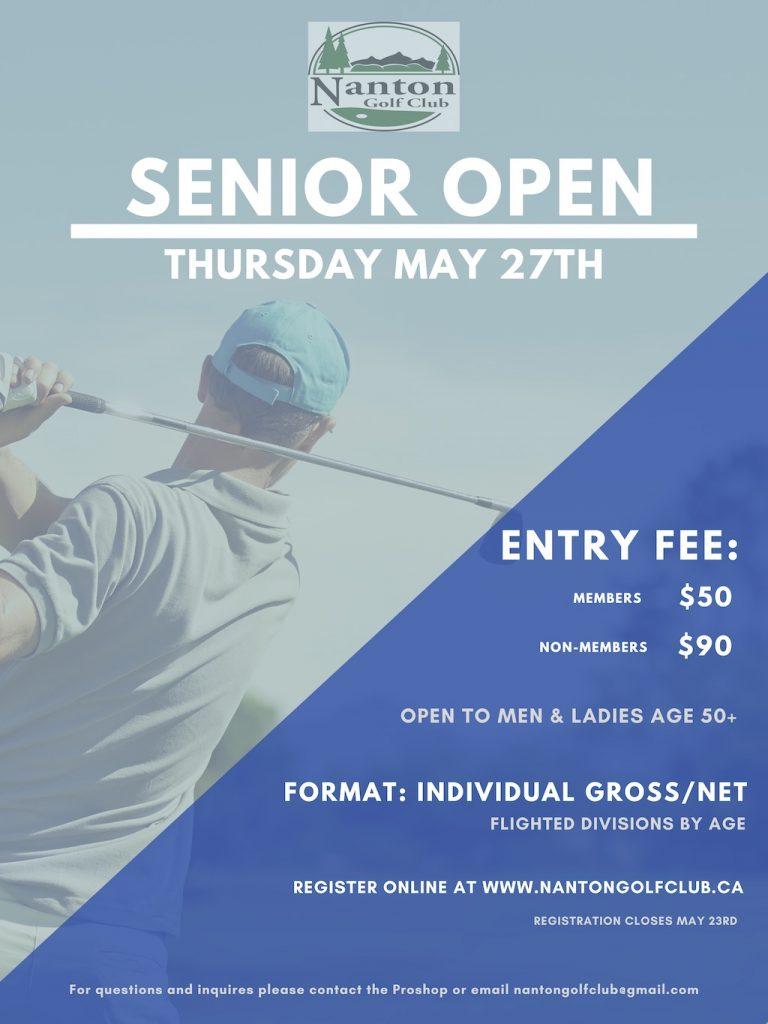 2021 Senior Men's Open (2)